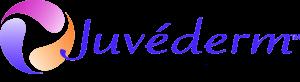 Juvederm-logo-300x82