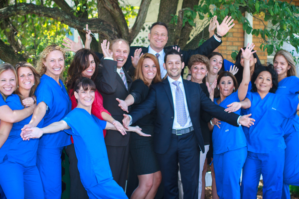 Dental Professionals of Fair Lawn