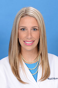 General Dentist Ridgewood Glen Rock New Jersey NJ Dr ...