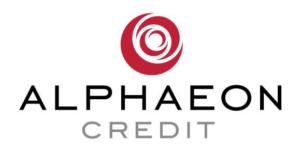 alpheon-credit