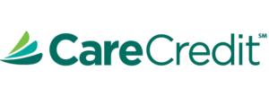 care-credit