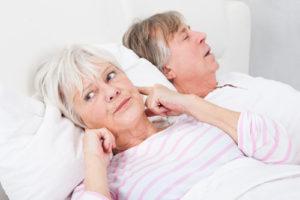 snoring_couple