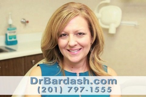 https://www.dentalprofessionalsoffairlawn.com/wp-content/uploads/video/beautifulsmile